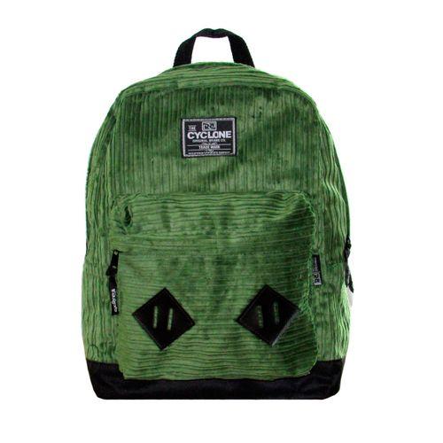 06400029-verde-militar-01