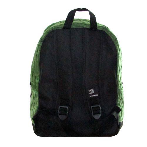 06400029-verde-militar-03