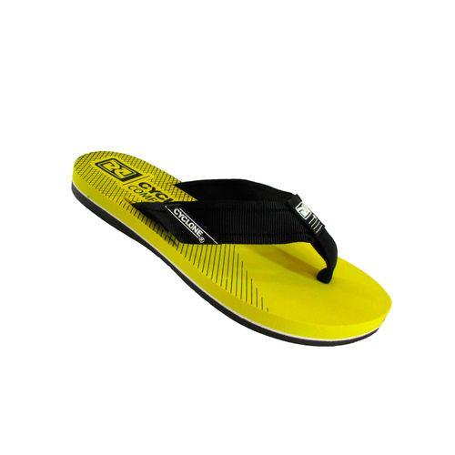 12230084-amarelo.preto-01