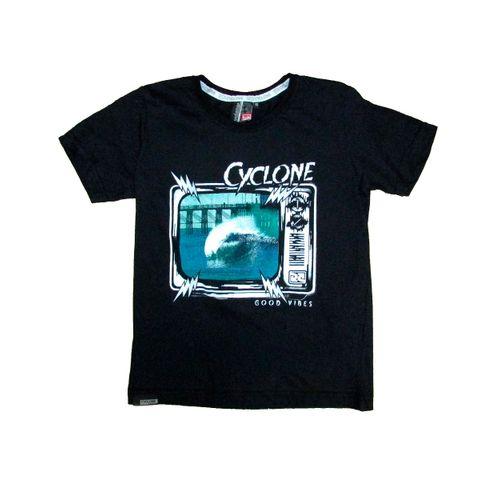 CAMISA--LOC-CYCLONE-TV-SURF---INF