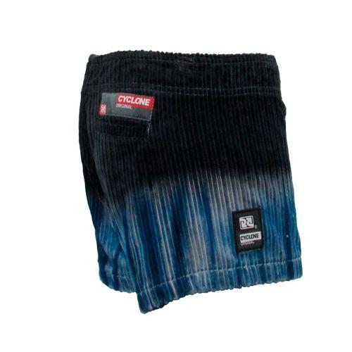 11050081-azul-02