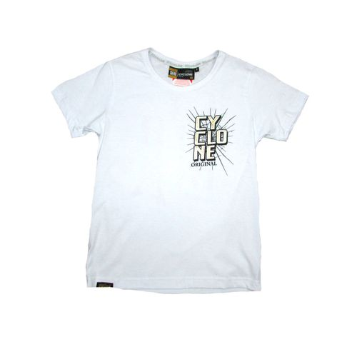 CAMISETA-GLASS-METAL---INFANTIL