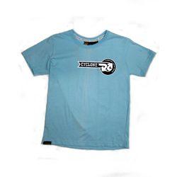 Camiseta-Comic-Metal---Infantil