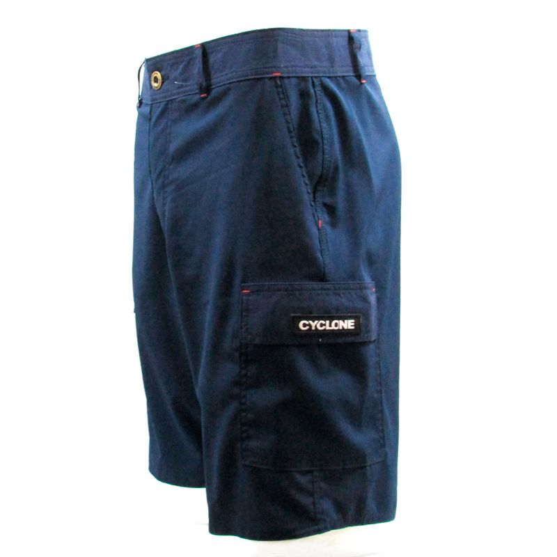 Bermuda-Hybrid-Stretch-Pockets
