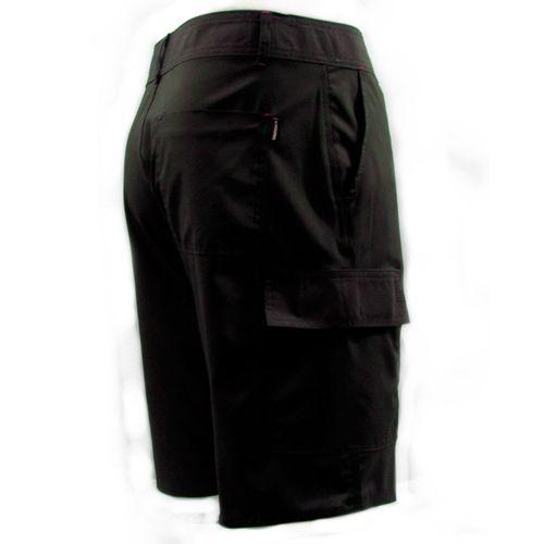 Bermuda-Hybrid-Stretch-Pockets
