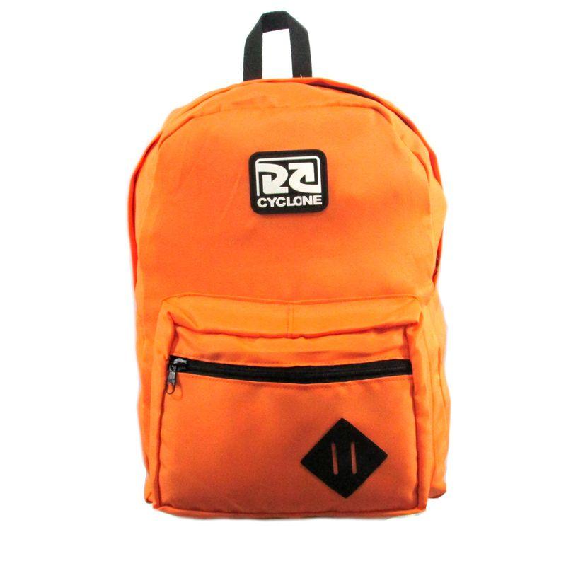 06400035--laranja-fluor-01