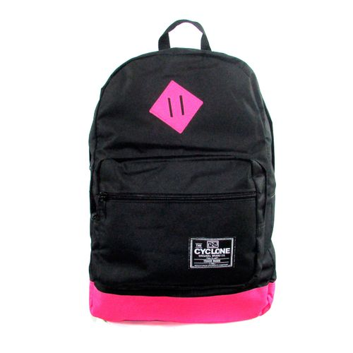06400033-preto.rosa-pink--01