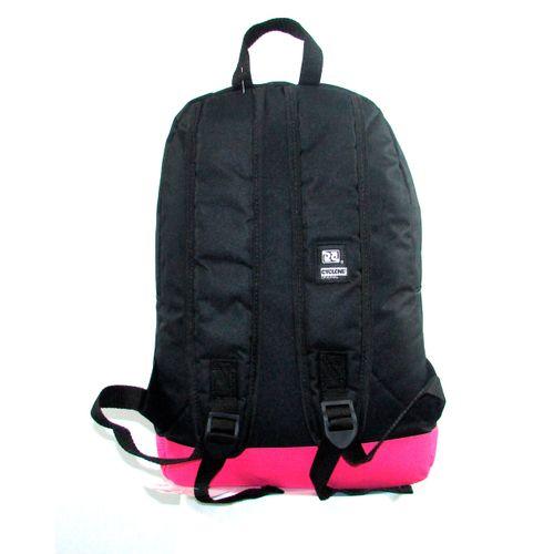 06400033-preto-e-rosa.pink-02