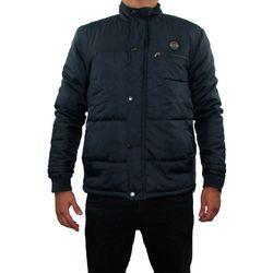 casaco-importado-1