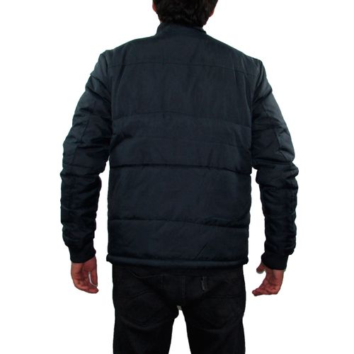 casaco-importado-2