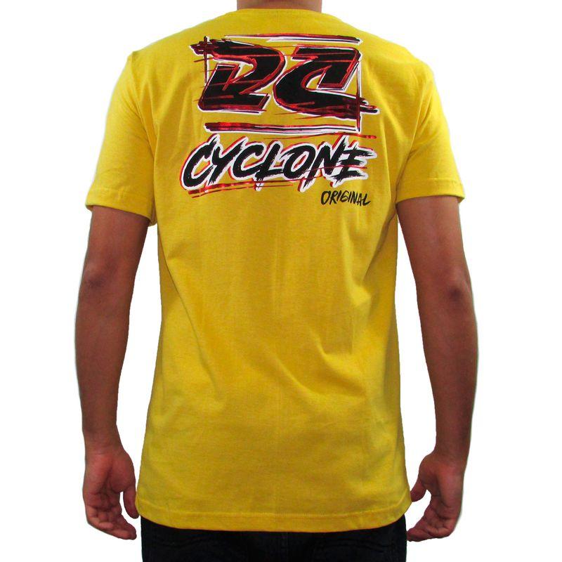 camisa-amarela-2