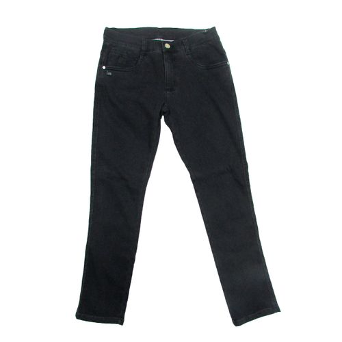 03070480-jeans-01