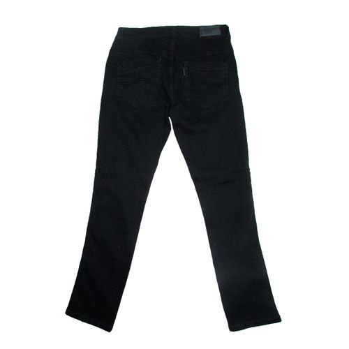 03070480-jeans-02