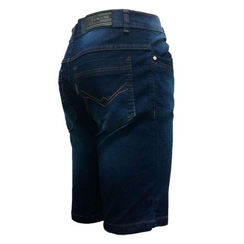 02070536-jeans-blue-02