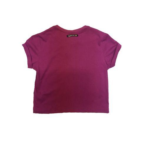10180071-violeta-02
