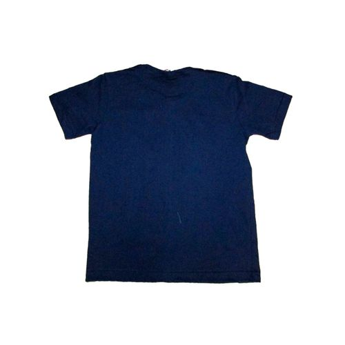 01022301-azul-navy-02