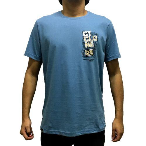 01022256-azul-01