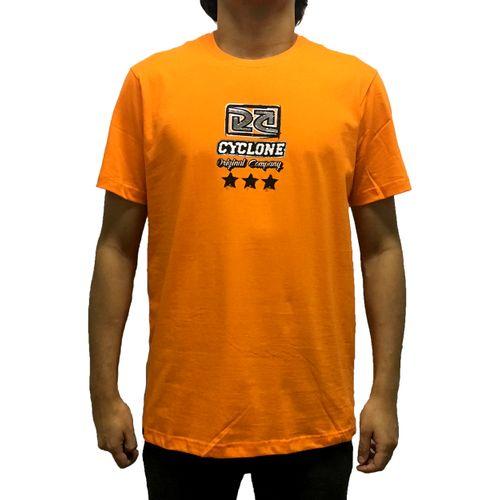 01022263-laranja-01
