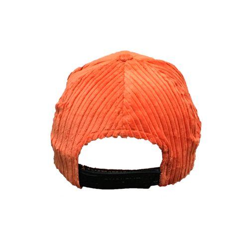 05403980-laranja-pop-02