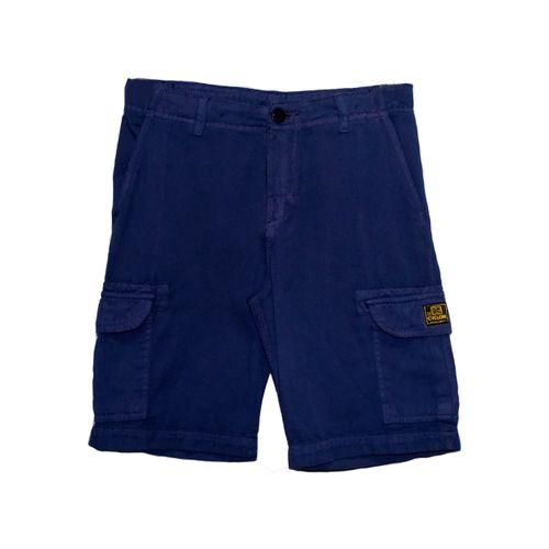 02110521-azul-01