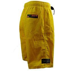 02051104-amarelo-01