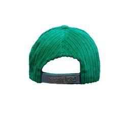 05403928-verde-01