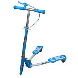 patinete-azul-01