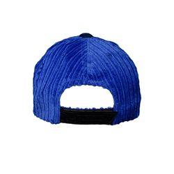 05403987-azul-01