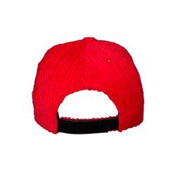 05403990-vermelho-02