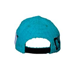 05403982-azul-01