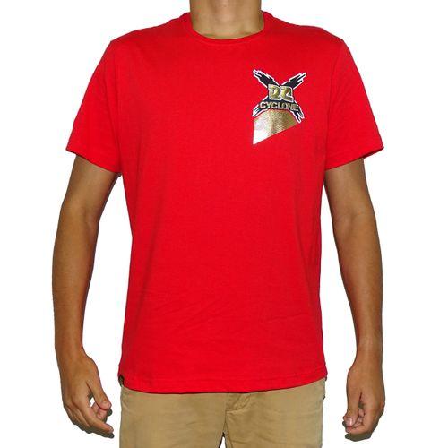 Camisa Ribbon Metal