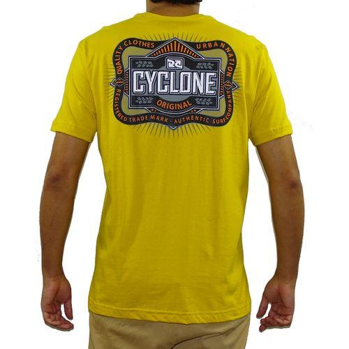 Camisa Label