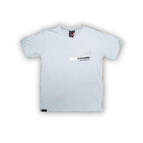01022030-branco-01