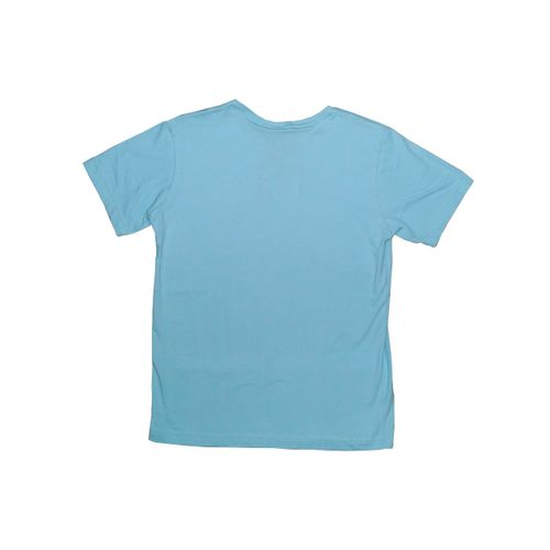 01021955-azul-02