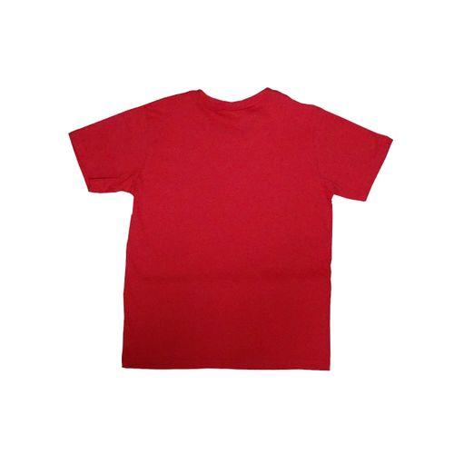 01021955-vermelho-02