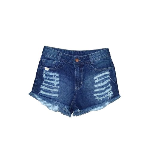 Short Jeans Scape
