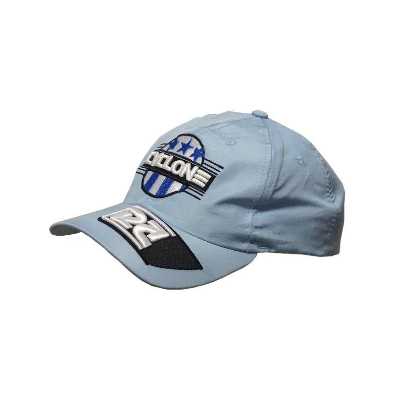 05404039-azul-01