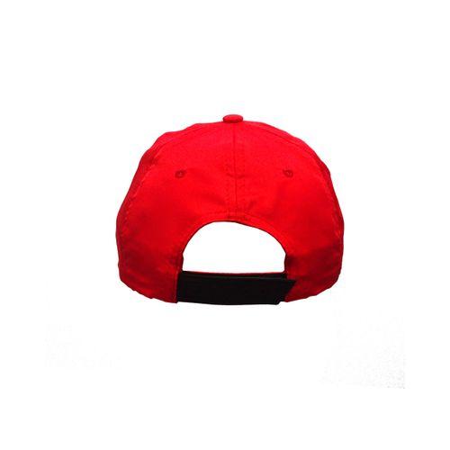 05404039-vermelho-02