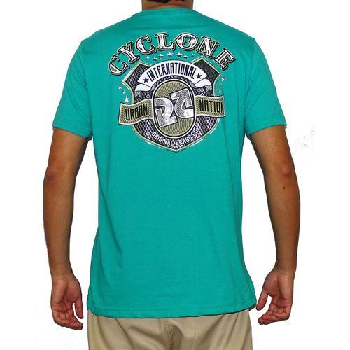 Camisa Hagnarok Metal