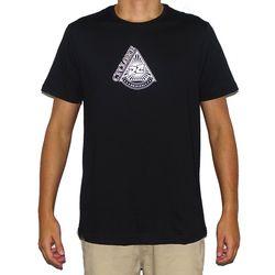 Camisa Pyramide Metal