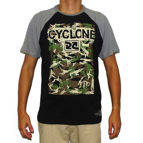 Camisa-Diferenciada-Raglan-Command