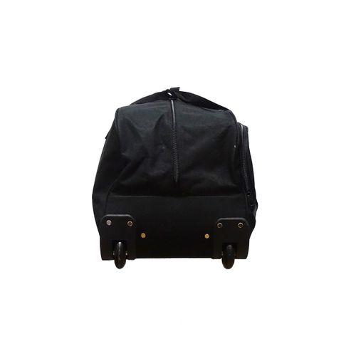 Bolsa de Viagem Wheel Light