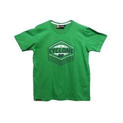 01022556-verde-01