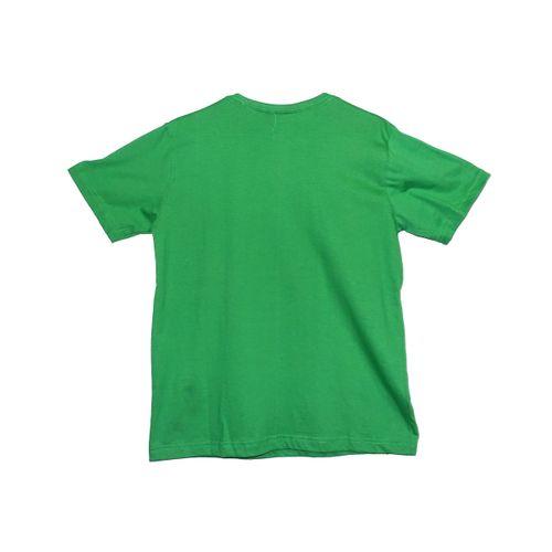 01022556-verde-02