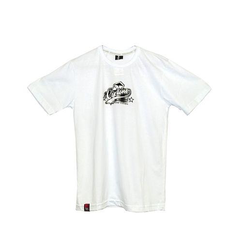 01021722-branco-01