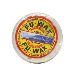 Parafina Fu Wax
