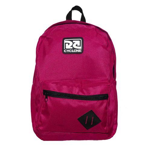 06400035-pink-01