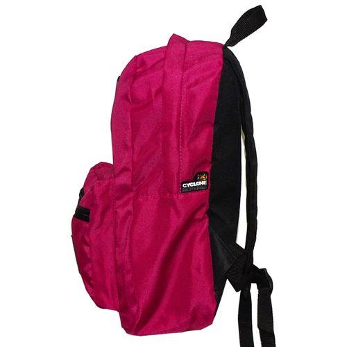 06400035-pink-02