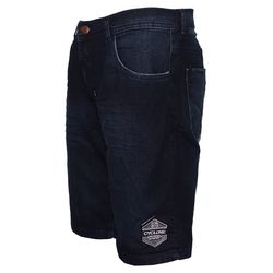 02070573-jeans-01