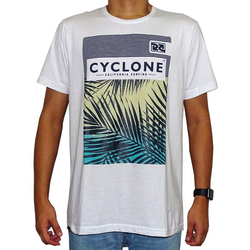 Tropical Branca